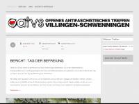 antifatreffenvs.wordpress.com