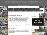 quadrathlondeutschland.blogspot.com