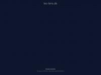 tec-lens.de