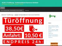 schluesseldienst-hannover-bohtfeld.de
