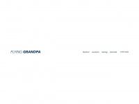 flyinggrandpa.ch