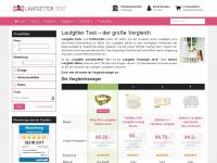 laufgittertest24.de