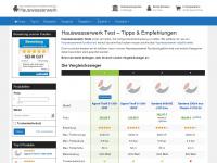 hauswasserwerk-testing.de