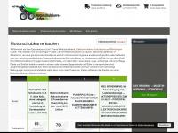 motorschubkarre-kaufen.de