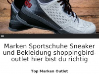 shoppingbird-outlet.de