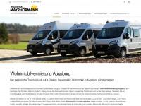 wohnmobilvermietung-augsburg.com