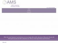 affiliatedmedicalservices.com