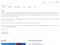 Schule-kollbrunn.ch