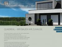 quadreal.ch
