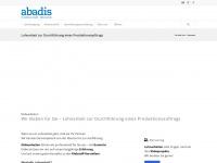 Abadis-produktion.ch