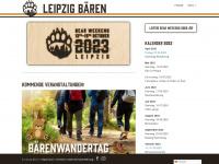 Leipzig-baeren.de