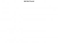 buchsbaumzuensler.org Webseite Vorschau
