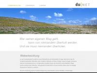 D-u-net.de
