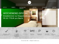 A2-hotels.com