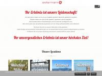 estermanns.com