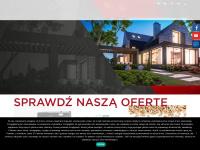 pellux.pl