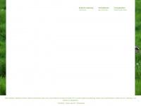 Kaninchenstall-winterfest.com