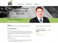 Andreasrippstein.ch