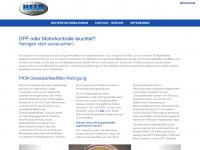 dieselpartikelfilter-service.de