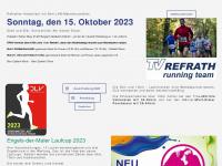 Refrather-herbstlauf.de
