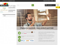 plattenshop24.com