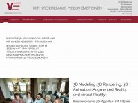Virtualemotion.de
