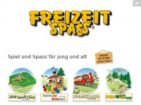freizeitspass-eckartsberga.com