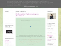 elaskreativhaendchen.blogspot.com