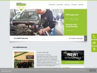 1-2-3-kfz-service.de