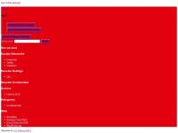jusos-rheinhausen.de