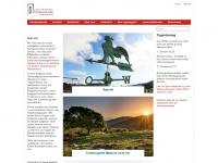 ref-einsiedeln.ch