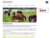 pferdesachen.net