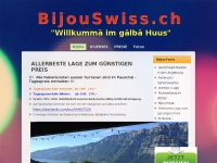 Bijouswiss.ch