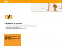 unternehmerverein-regensdorf.ch Thumbnail