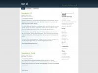 tiersl.wordpress.com