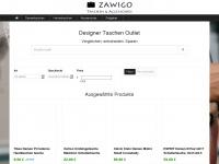 taschen-portal.de