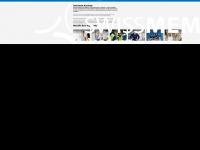 swissmem-academy.ch