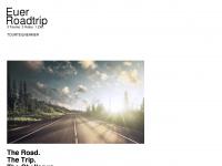 euer-roadtrip.de