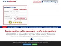 umzug-easy.com
