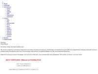foto-faust.de