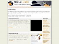toolsandmore.de