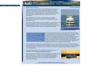 fahrgastschifffahrt-fischland-darss-zingst.de