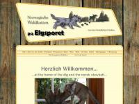 elgspor.de