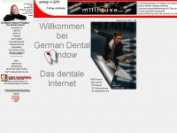 germandw.de