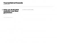 tourenfahrerfreun.de