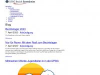 Dpsg-rosenheim.de