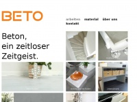 beto.design