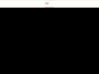 facelift.blog Webseite Vorschau