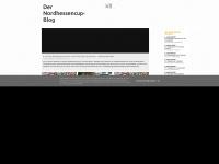 nordhessencup.blogspot.com