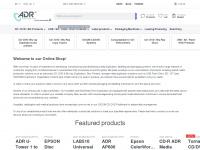 Adr-shop.com